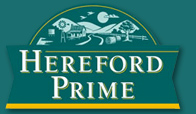 Hereford Prime – The Best Beef You Can Eat